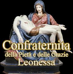Confraternita della Pietà e delle Grazie Leonessa